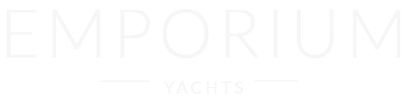 Emporium-Yachts